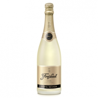 Freixenet Carta Nevada 0.75 L