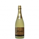 Freixenet CartaNevada Semi0.75L