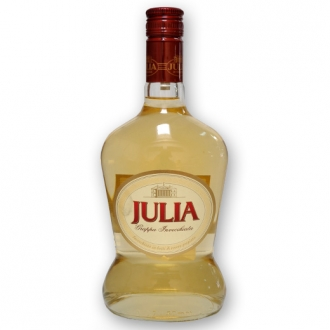 Rakija Julia Grappa Res. 0.7 L