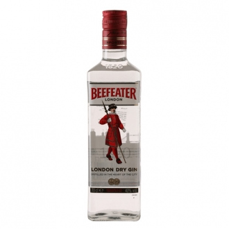 Dzin Beefeater 0.7 L