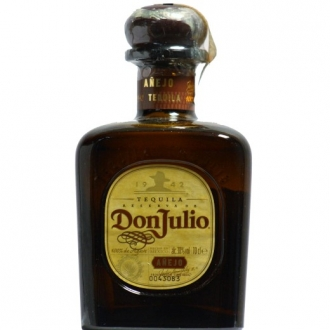 Tequila Don Julio An.0.75L