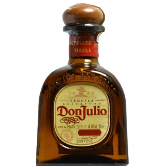 Tequila Don Julio Repos.0.75L