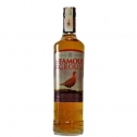 Whisky Famous Grouse 0.7 L