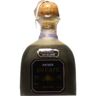 Tequila Patron XO Cafe 0.7 L