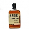 Knob Creek Original 0.7 L