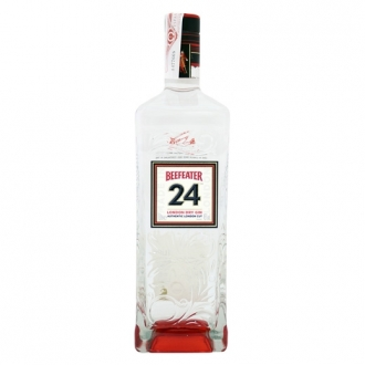 Dzin Beefeater 24 0.7 L